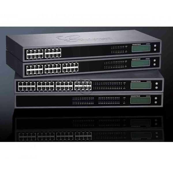 Gateway VoIP Grandstream GXW4200 Series