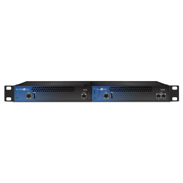Gateway Digital Sangoma G100