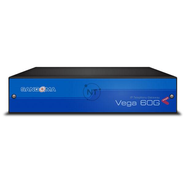 Gateway Sangoma Vega 60G