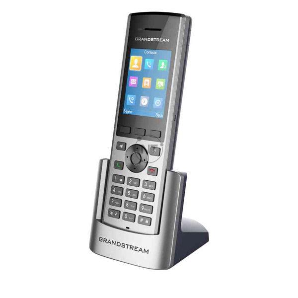 Điện thoại cầm tay DECT Grandstream DP730