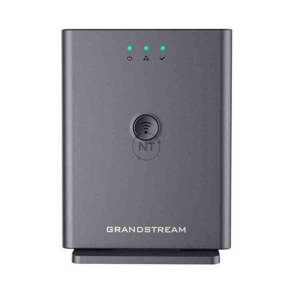 Trạm thu phát không dây Grandstream DP752