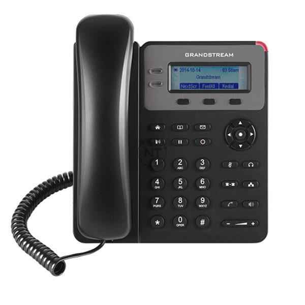 Điện thoại IP Grandstream GXP1610/GXP1615