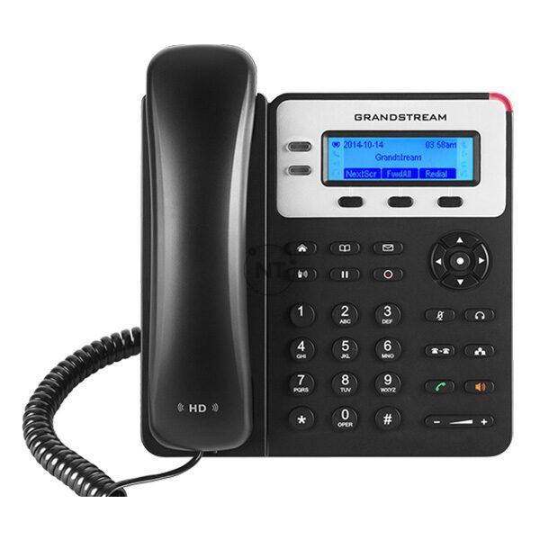 Điện thoại IP Grandstream GXP1620/GXP1625