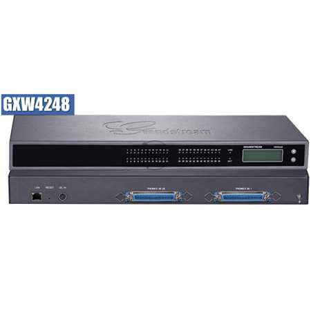 Grandstream GXW4200 Series