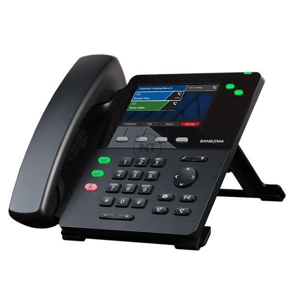 Điện thoại IP Sangoma D60