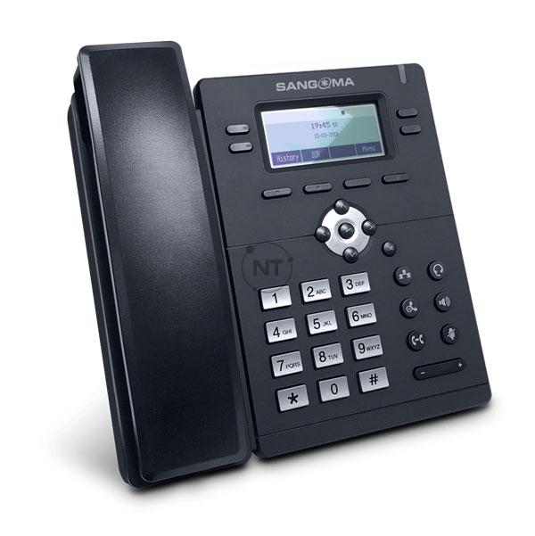 Điện thoại IP Sangoma S305
