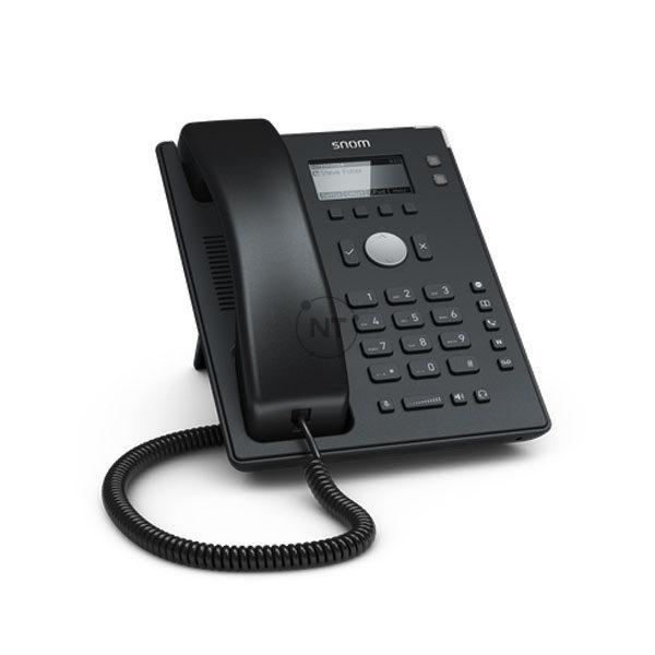 Điện thoại IP Snom D120