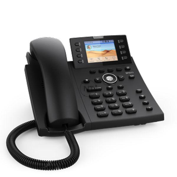 Điện thoại bàn D335