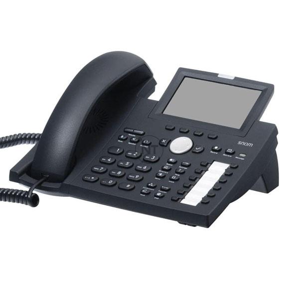 Điện thoại bàn D375