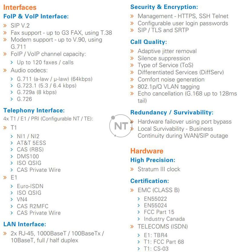 Hình ảnh chi tiết về thông số kỹ thuật Vega 400GF