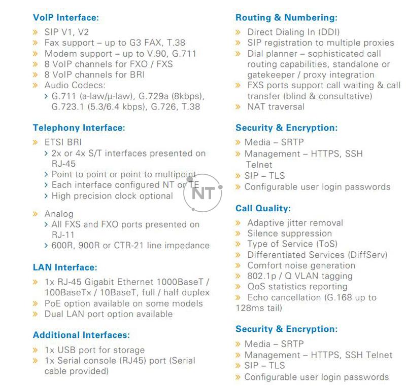 Hình ảnh chi tiết về thông số kỹ thuật Vega 60G BRI