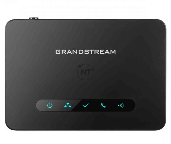 Bộ khuếch đại tín hiệu DECT Grandstream DP750