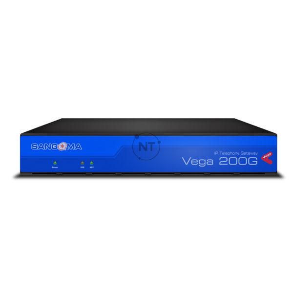 Gateway Digital Sangoma Vega 200G