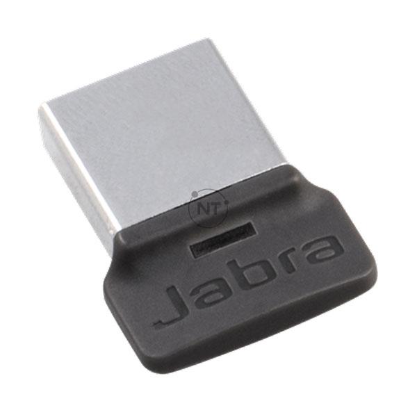 Bộ chuyển đổi USB Jabra Link 370