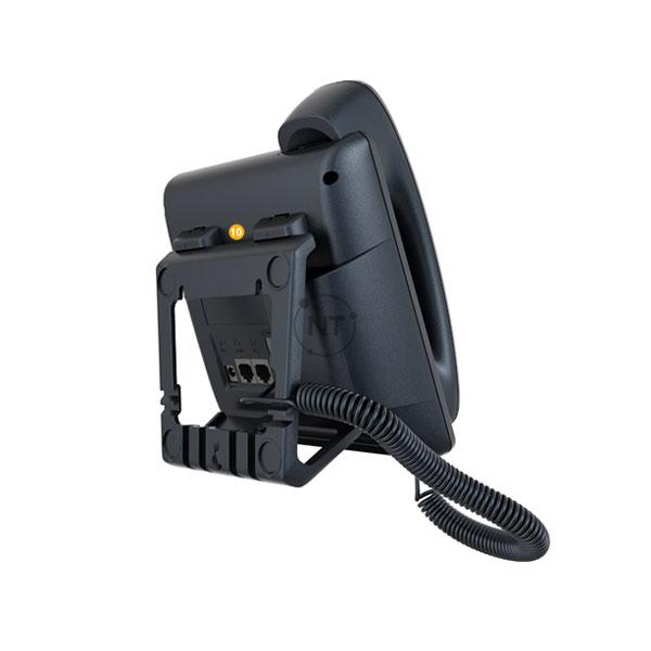 Điện thoại IP 4G Atcom A20LTE