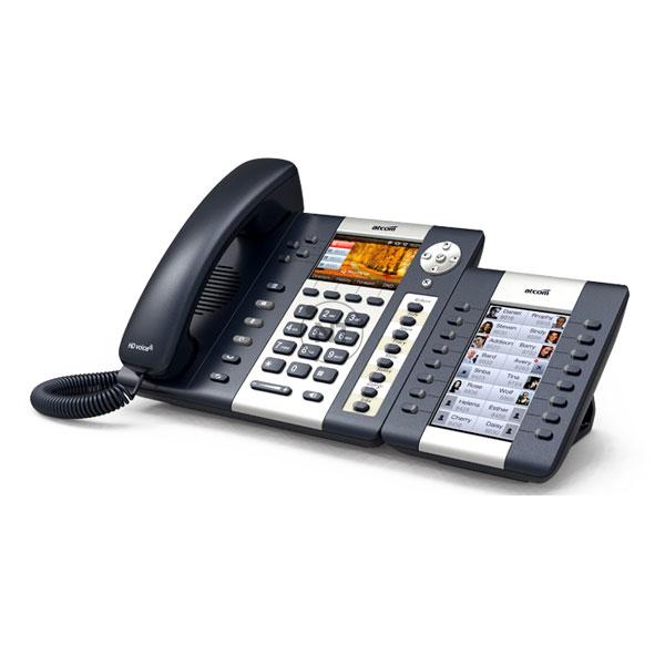 Điện thoại IP Wifi Atcom A48W/A48WAC