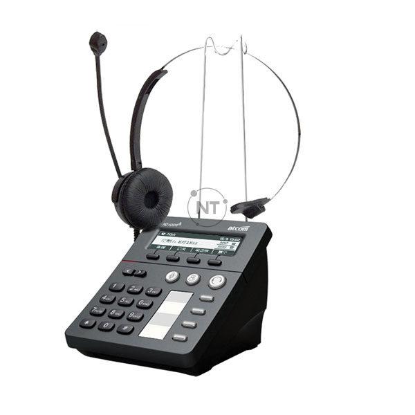 Điện thoại IP CTI Atcom CT1X