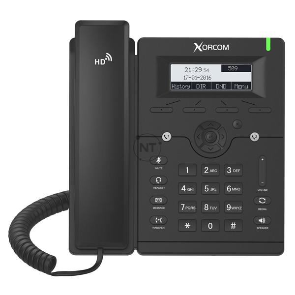 Xorcom UC902