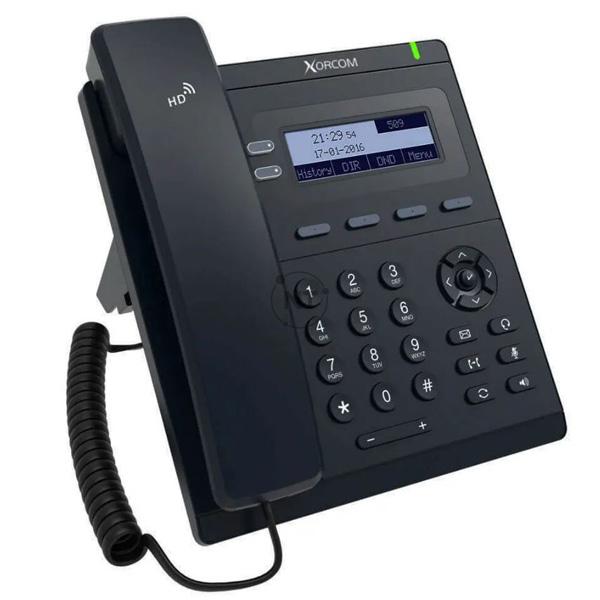 Điện Thoại Ip Xorcom Uc902S