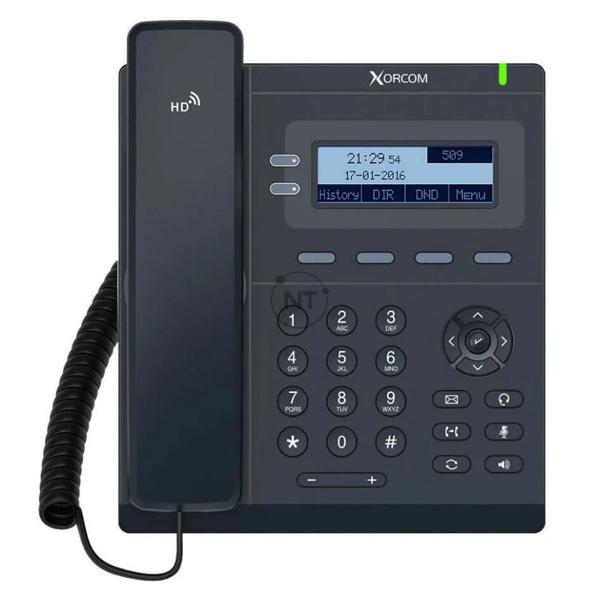 Xorcom Uc902S