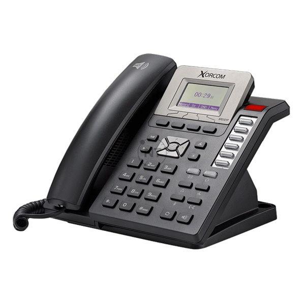 Điện thoại IP Xorcom XP0101G