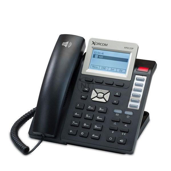 Xorcom XP0120/P