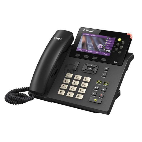 Điện thoại IP Xorcom XP0150G