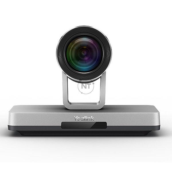 Webcam hội nghị Yealink VCC22
