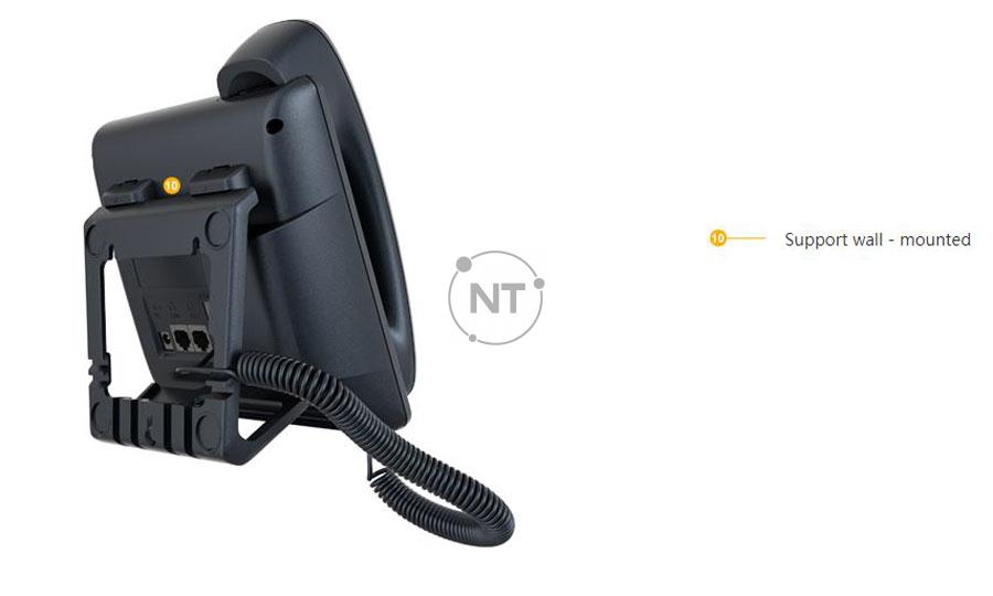 điện thoại Atcom A20/A21