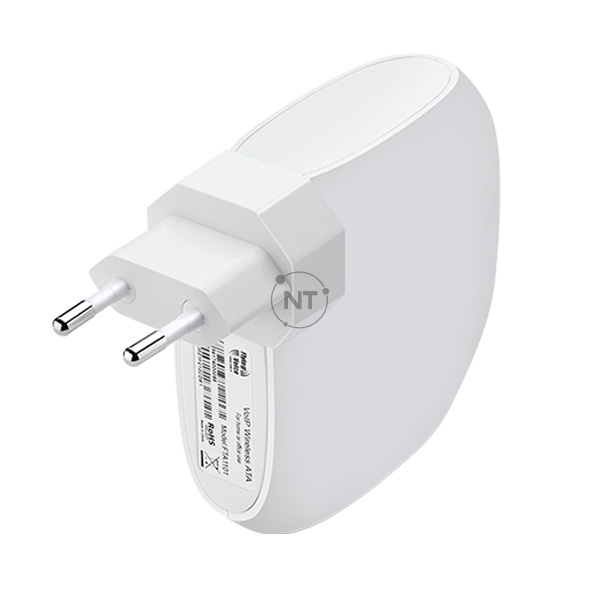 Thiết bị Adapter Flyingvoice FTA1101