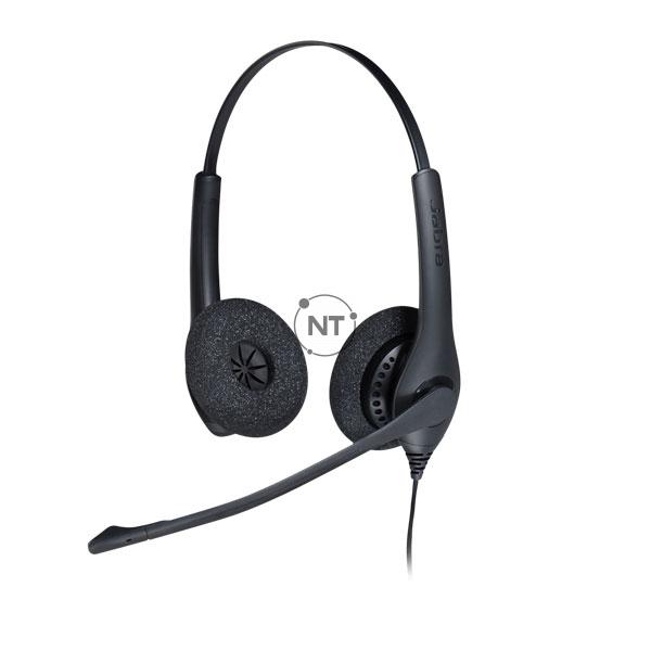 Tai nghe Jabra Biz 1500 Duo / Mono