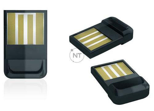 Yealink BT41 - USB Dongle cho tai nghe Bluetooth
