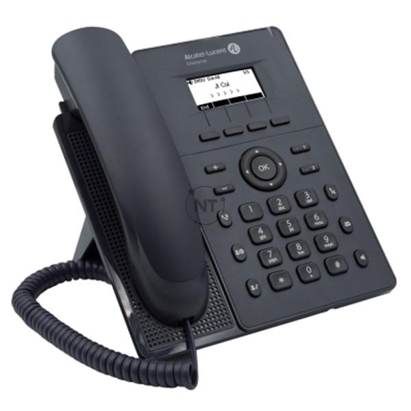 Điện thoại IP Alcatel H2/H2P