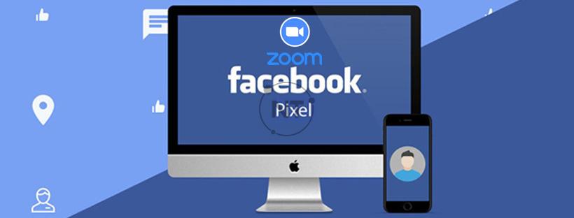 Hướng dẫn sử dụng Facebook Pixel với Zoom
