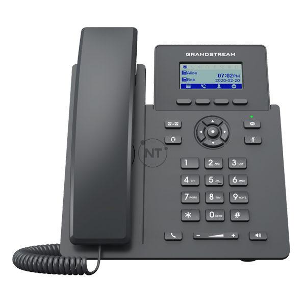 Điện thoại IP Grandstream GRP2601 (P)