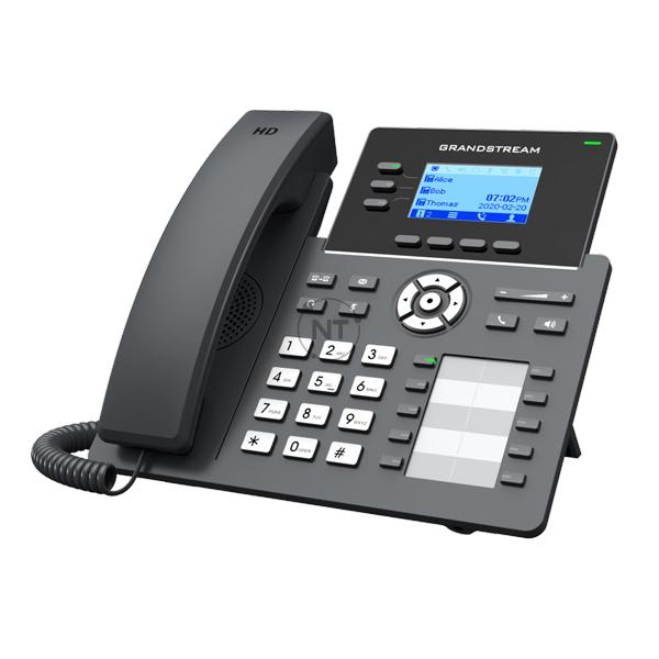 Điện thoại IP Grandstream GRP2604