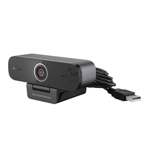Webcam hội nghị Grandstream GUV3100