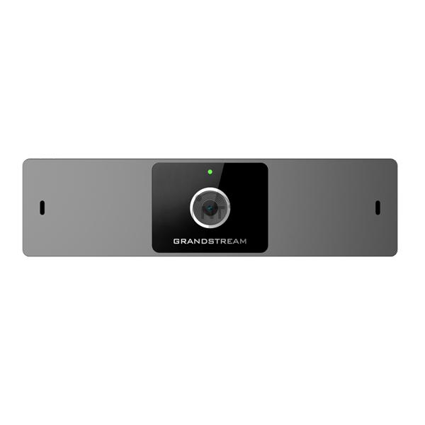 Webcam hội nghị Grandstream GVC3212