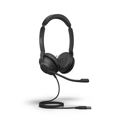 Tai nghe Jabra Evolve2 30 USB-A MS Teams Stereo