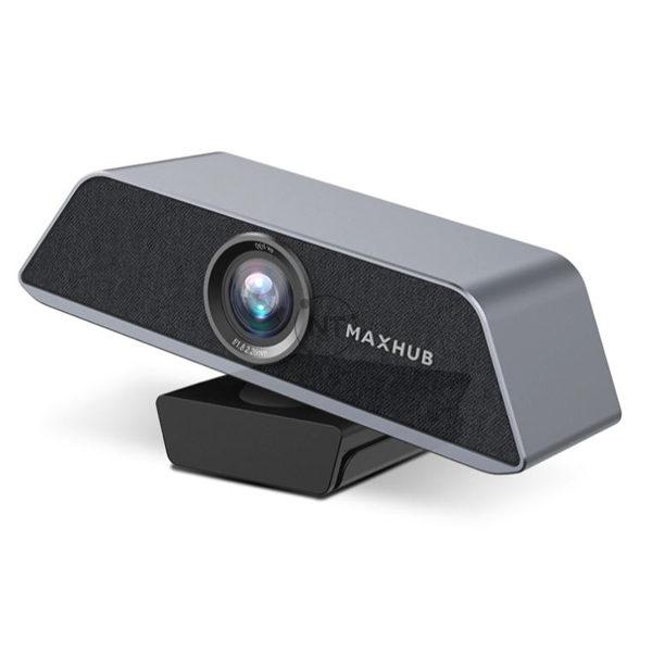 Webcam hội nghị Maxhub UC W21