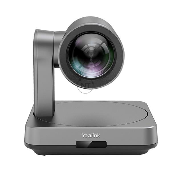 Camera UVC84 USB PTZ