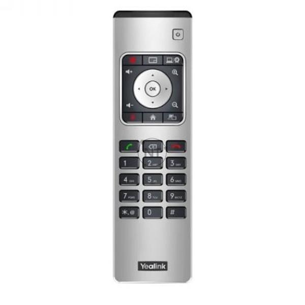 VCR11 remote control