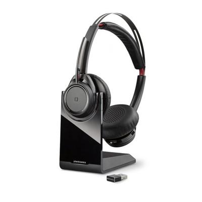 Tai nghe USB Plantronics Voyager Focus UC B825