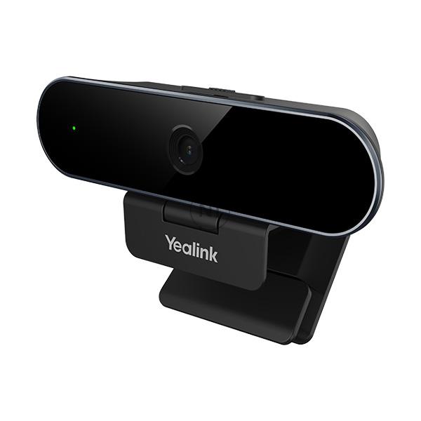 Webcam hội nghị Yealink UVC20