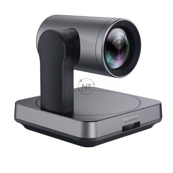 Webcam hội nghị Yealink UVC84