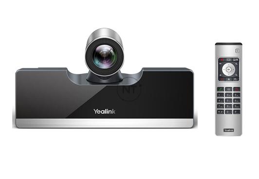 Yealink VC500-Basic