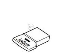 Liên kết Jabra 370 Bộ điều hợp Bluetooth