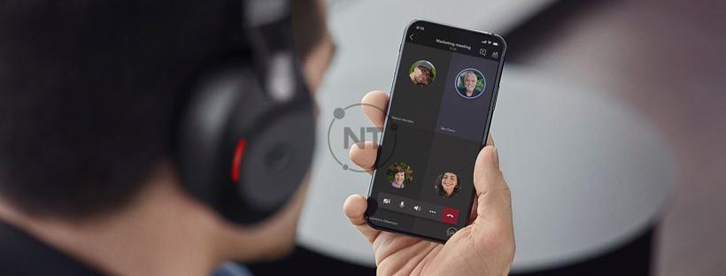 Cách chọn tai nghe tốt nhất cho Microsoft Teams