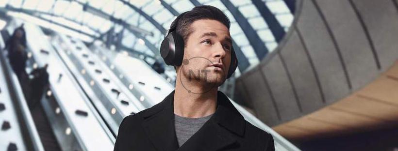 Top tai nghe Bluetooth 5.0 tốt nhất của Jabra