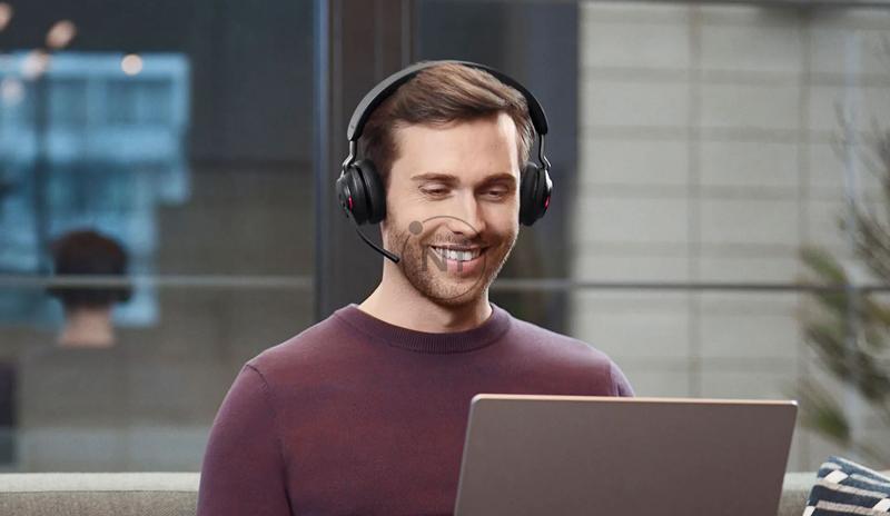Tai nghe telesale được xếp hạng tốt nhất cho các cuộc họp Zoom, Webex